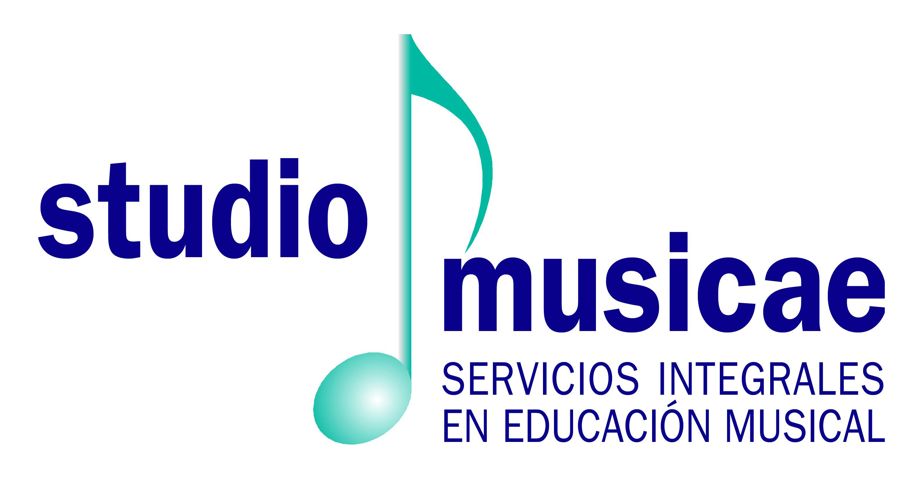 STUDIO MUSICAE